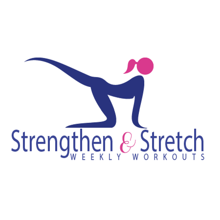 Strengthen & Stretch